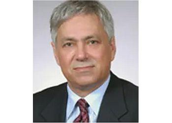 Tacoma employment lawyer Nigel Malden - NIGEL MALDEN LAW PLLC