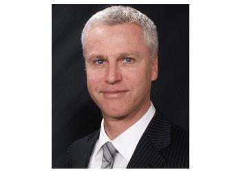 Costa Mesa dui lawyer Nigel Roy Witham