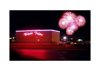 Oklahoma City night club Night Trips