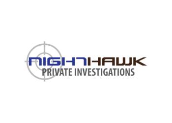 Modesto private investigation service  Nighthawk Private Investigations