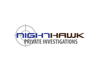 San Diego private investigation service  Nighthawk Private Investigations
