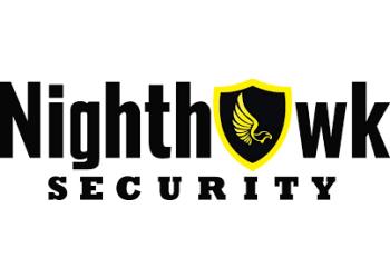 St Paul security system Nighthawk Security