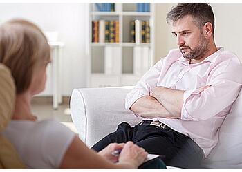 Laredo psychiatrist Nikaury Rivera Antongiorgi, MD