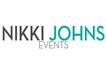 Warren wedding planner Nikki Johns Events