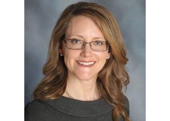 Albuquerque gastroenterologist Nikki L. Parker-Ray, MD