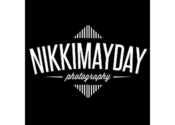 Cape Coral wedding photographer NikkiMayDay Photography