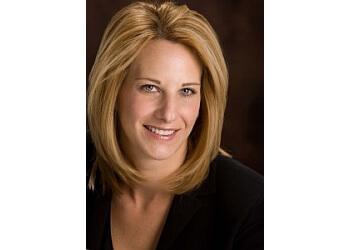 McAllen real estate agent Nikki Meyer