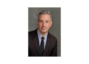 New Haven financial service Nikola Sormaz