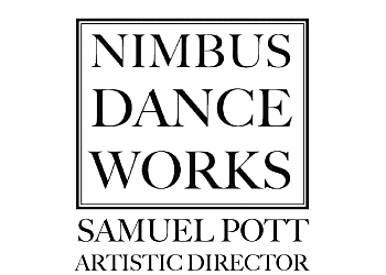 Jersey City dance school Nimbus Dance Works