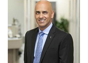 Irvine orthopedic  Nimish R Kadakia, MD