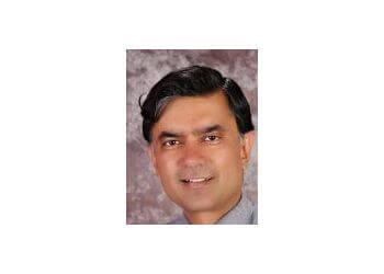 Riverside urologist Nimish Thaker, MD - THAKER UROLOGICAL CENTER