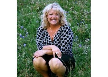 Bakersfield hypnotherapy Nina Manny CHT