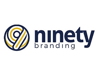 Pembroke Pines advertising agency Ninety Branding