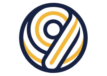 Pembroke Pines advertising agency Ninety Web Design
