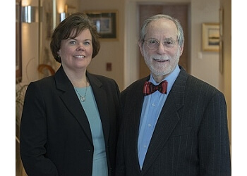 Boston divorce lawyer NissenbaumHickey LLC