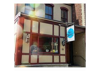 Newark sushi Nizi