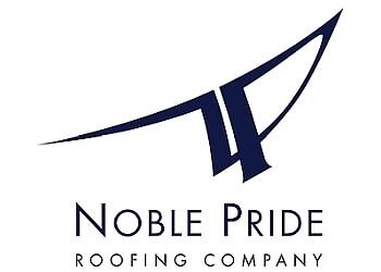 Salinas roofing contractor Noble Pride Roofing Company