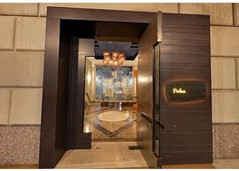 Dallas japanese restaurant Nobu Dallas