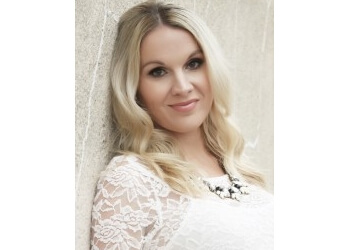 McKinney marriage counselor Noelle Bevelhymer, MS, LMHC, LPC