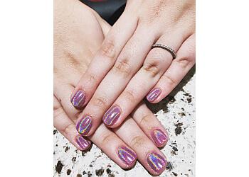 Murfreesboro nail salon Noire The Nail Bar