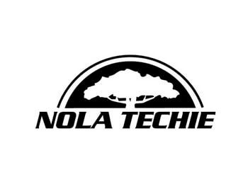 New Orleans computer repair Nola Techie