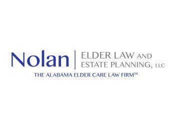 Nolan Elder Law and Estate Planning, LLC