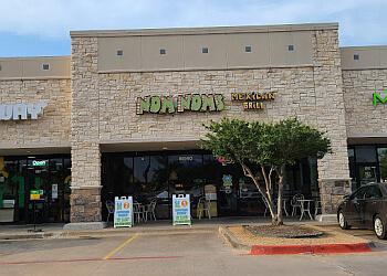 3 Best Mexican Restaurants In Mckinney Tx Expert