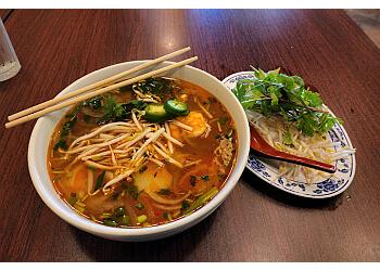 Fort Lauderdale vietnamese restaurant Noodle House Vietnamese Restaurant