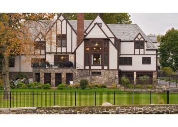 Yonkers home builder Noonan Construction