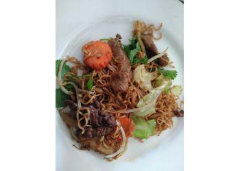 Palmdale thai restaurant Nopgow Thai Restaurant