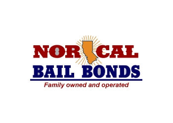 Vallejo bail bond Nor Cal Bail Bonds