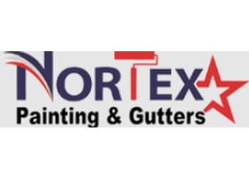 Plano painter NorTex Painting and Gutters