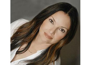 El Paso divorce lawyer Nora Artalejo Lovett