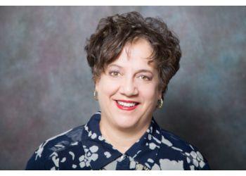 Sunnyvale employment lawyer Nora Linda Rousso