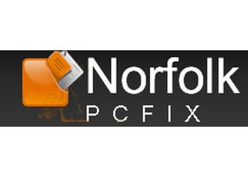 Norfolk computer repair Norfolk PC Fix