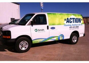 Norfolk plumber Norfolk Plumbing, Inc.