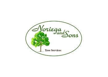 Riverside tree service Noriega and Son's Tree Service