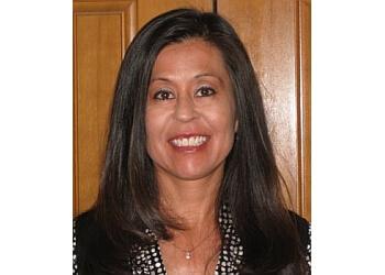 Pomona marriage counselor Norma Bermudez, MS, LMFT