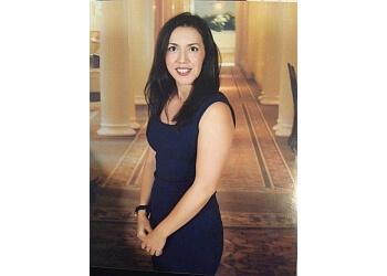 Santa Ana bankruptcy lawyer Norma Duenas