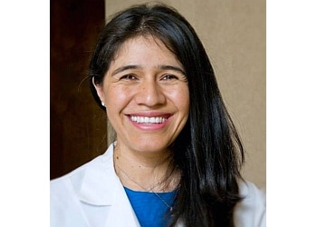 Chandler primary care physician Norma Perales, MD
