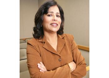 Elk Grove divorce lawyer Norma Samra