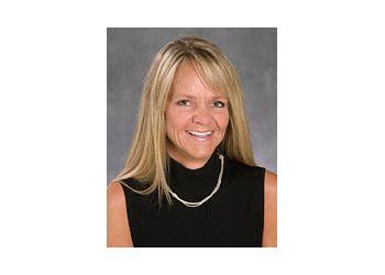 Minneapolis cardiologist Norma Thiessen, MD - MINNEAPOLIS HEART INSTITUTE