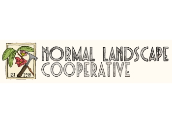 Athens landscaping company Normal Landscape Cooperative