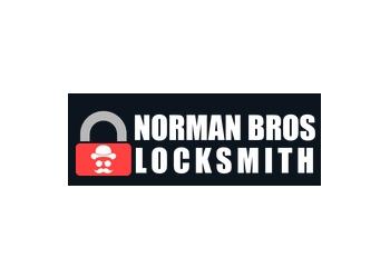 Pasadena locksmith Norman Bros Locksmith