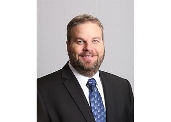 Wichita bankruptcy lawyer Norman Douglas - KANSAS BANKRUPTCY CENTER