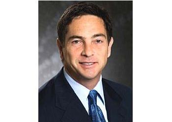 Austin cardiologist Norman E Risinger, MD, FACC
