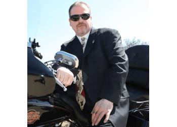 Huntington Beach medical malpractice lawyer Norman Gregory Fernandez