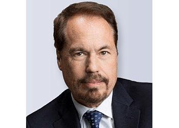 El Monte dui lawyer Norman J. Homen