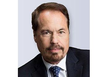 Garden Grove criminal defense lawyer Norman J. Homen