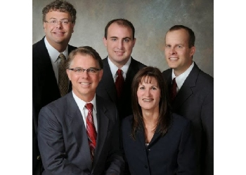 Manchester estate planning lawyer Normand | Higham, P. A.